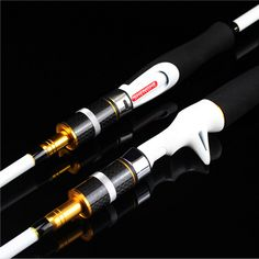 High Quality 2 Tips M/MH Power 2.1M Carbon Casting Spinning Lure Fishing Rod china Fishing Tackle EMS Free shipping free shipping worldwide