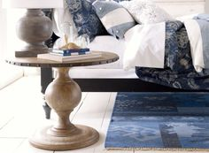 Shop this look at The Ethan Allen Design Center in Pineville, NC