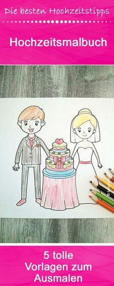 Die 64 Besten Bilder Von Kinder Und Hochzeit Wedding Ideas