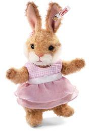 Steiff Valerie Rabbit EAN 122453