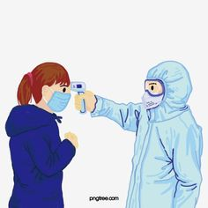 goggles,new pneumonia,blue,protective suit,body te Blue Sky Background, Editing Background, Medical Background, Anime Muslim, Science Illustration, Clinic Design, Medical Art, Masks Art, Clipart Images