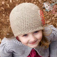 Free Simple Single Crochet Hat Pattern                                                                                                                                                                                 More