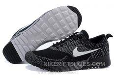 bea9da48c38d36 Nike Air Max 90+87 Hombre Kids Nike Air Max Boys  Kids Foot Locker (Venta  De Nike Air Max 90) For Sale FJb7h