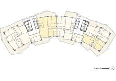 Daniel Libeskind, Michele Nastasi · CityLife