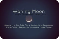 To learn more about harmonizing with the new moon, go… Crescent Moon Meaning, Cresent Moon Tattoo Meaning, Mantra, Moon Spells, Wiccan Spells, Magic Spells, Witchcraft, Tarot, Moon Activities
