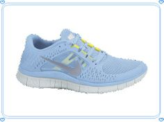 Nike 'Free Run+ 3' Running Shoe (Women) available at  #topfree50.com      shoes2015.com offer #cheapest #nike #frees for 53% off -nike free run 3, nike free 3.0, nike 3.0