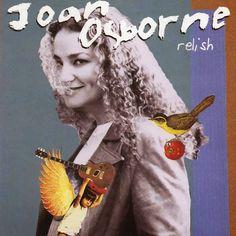 Joan Osborne Performs at Festival Miami | La Casa Miami - Miami Events