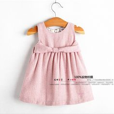 Cheap dress babydoll, Buy Quality dresses dubai directly from China dress bad Suppliers: Product DescriptionSize:6sizessize