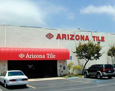 1000 images about new arizona tile locations on 87729
