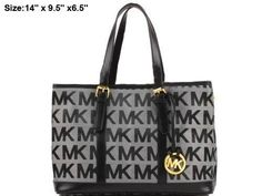 Michael Kors Classic Handbags : Michael Kors Outlet, Welcome to Michael Kors Outlet Online,Fashional michael kors handbgs,michael kors purses and michael kors wallets on sale. Cheap Michael Kors Bags, Michael Kors Outlet, Handbags Michael Kors, Mk Handbags, Fashion Handbags, Givenchy, Burberry, Large Leather Tote Bag, Large Tote