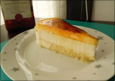 Fresco, Whisky, Tofu, Cheesecake, Muffin, Desserts, Mousse, Recipes, Cakes