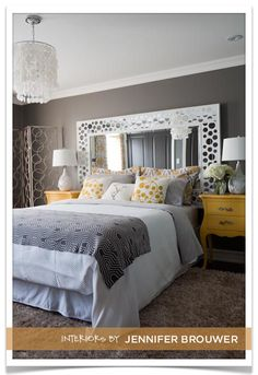 Area Rug Buying Guide Jennifer Brouwer Interior Design Bedroom