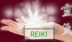 Meditazione Corsi Bra - Reiki Corso Bra - Corsi Di Naturopatia Bra Reiki, Yoga, Yoga Sayings