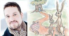 Carl-Johans sovebok får småbarnsforeldre verden over til å juble