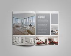 real estate photography brochures - Google Search