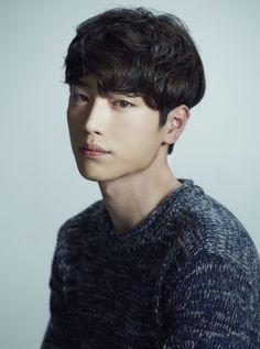 seo-kangjoon