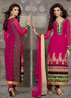 Product Code: 3997      PRICE :- 3238 /- INR