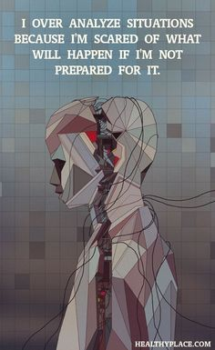 Retro Futuristic Illustrations by Kilian Eng Mbti, Infp, Kilian Eng, Stress, Infj Personality, My Demons, Illustration, Story Of My Life, Ptsd