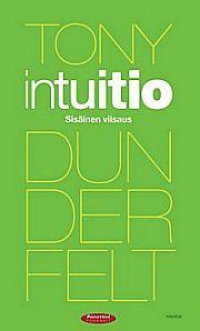 lataa / download INTUITIO epub mobi fb2 pdf – E-kirjasto