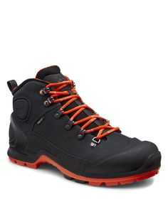 Mens BIOM Akka Plus GTX | Men's Hiking Boots | ECCO USA