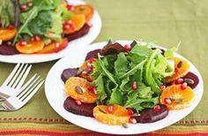 Salads Recipes With Photos | Applebee's Oriental Chicken