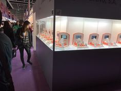 Jewelry Show, Jewellery, International Jewelry, Hong Kong, Basketball Court, March, Jewelery, Jewlery, Mars
