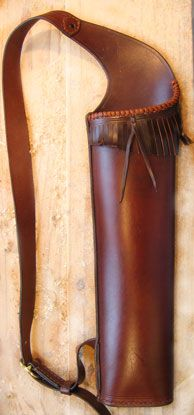 Leather Back Quivers from Richard Head Longbows Archery Quiver, Archery Bows, Bow Quiver, Archery Hunting, Deer Hunting, Archery Accessories, Camping Accessories, Leather Accessories, Leather Quiver