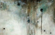 Cruz Jimenez - Artist. Auckland NZ Art Nz Art, Auckland, Artist, Artwork, Painting, School, Work Of Art, Artists, Paintings