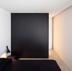 PA House | Sant Sadurni d'Anoia | Francesc Rife