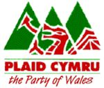 History of Plaid Cymru - Wikipedia, the free encyclopedia