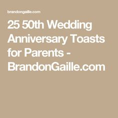 15 Best 22nd wedding anniversary images in 2018 | Thoughts ...
