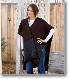 Zeena  http://www.interweavestore.com/Crochet/Crochet-Patterns/Zeena.html?SessionThemeID=19