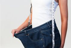 Weight Loss Myths The weight loss industry is enormous and complex. There are lots of myths that are in circulation concerning weight loss. These weight loss myths are so permeant and almost seem to have spread everywhere, and they hinder most people's attempts to lose weight since most people...