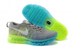 0b833a490799 Buy Online Discount Code For Nike Flyknit Air Max 2014 Mens Grey And Month  from Reliable Online Discount Code For Nike Flyknit Air Max 2014 Mens Grey  And ...