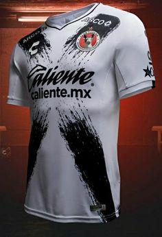 Football Clothing, Football Outfits, Sport Outfits, Soccer Uniforms, Football Kits, Sports Logo, Sport T Shirt, Tees, Shirts
