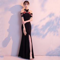 Cute Prom Dresses, Ball Dresses, Pretty Dresses, Beautiful Dresses, Ball Gowns, Evening Dresses, Elegant Outfit, Elegant Dresses, Formal Dresses