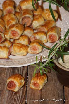 Appetisers, Pretzel Bites, Baked Goods, Appetizer Recipes, Bread, Chicken, Baking, Food, Starter Recipes
