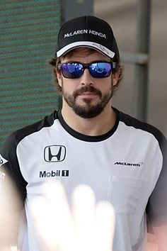 2006  Fernando Alonso   Espagne
