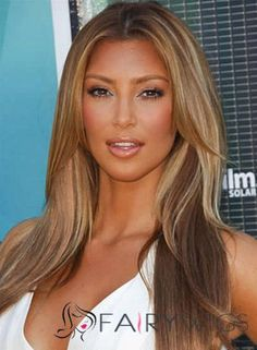 Kim Kardashian hair color maybe also depends on her hairstylist suggestions. There are the names of Kim Kardashian hair stylis: Chris McMillan, George Pretty Hairstyles, Straight Hairstyles, Layered Hairstyles, Long Hairstyle, Medium Hairstyles, Braided Hairstyles, Wedding Hairstyles, Kim Kardashian Hair, Kardashian Hairstyles