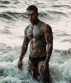 So heißer Rabe Setiadi Rabe Setiadi Rabe Setiadi - Tattoo - Beautiful Women Quotes, Beautiful Tattoos For Women, Beautiful Men, Handsome Men Quotes, Handsome Arab Men, Pose Mannequin, Sexy Tattooed Men, Stephen James Model, Hot Guys Tattoos