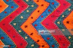 jaipur india textiles - Google Search
