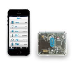 A more efficient way of monitoring your wine cellar is now at the palm of your hands!    The Elertus Wine Protection System is your right choice to consistently monitor your prized wine collection in a savvy and efficient way. Please visit this site to know about this awesome technology! http://www.winecellarsbycoastal.com/elertus-the-smart-wine-protection-system-for-a-more-efficient-wine-storage.aspx. Coastal Custom Wine Cellars Paseo Toscana San Juan Capistrano, CA +1 (949) 355-4376