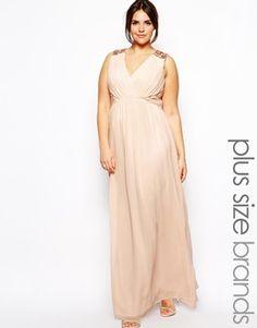 Plus Size Grecian Style Wedding Dresses – Fashion dresses