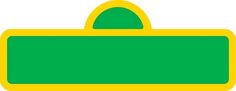 Plaza sesamo logo - Imagui