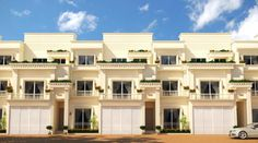 From Saiven Developers, Saiven Marble Arch offers well designed british row bungalows/villas with all modern amenities in Sarjapur Road Bangalore........