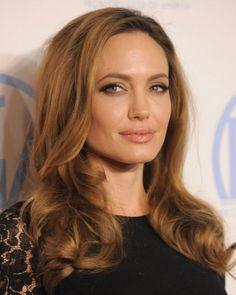 Angelina Jolie film shot in Oz will create jobs for Australians