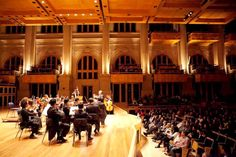 O programa, com composições de J. S. Bach, incluirá Ouvertüre (suite) em si menor, concertos em fá menor e em mi maior e Brandenburgo N. 03 em sol maior.
