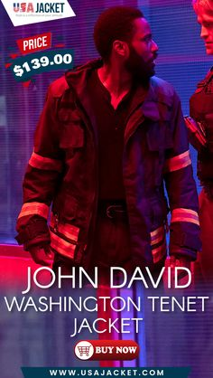 John David, Casual Wear For Men, Simple Style, Challenges, How To Wear, Jackets, Outfits, Shopping