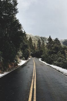 the road knows. // #exploresomemore