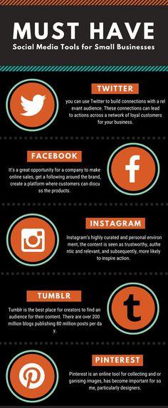 #socialmediamarketing #digitalmarketing #marketing #socialmedia #branding #business #seo #onlinemarketing #instagram #marketingstrategy #advertising #marketingtips #smallbusiness #smm #twitter #instagram #tumblr #facebook #digitalmarketingagency #follow #socialmediatips #facebook #entrepreneurship Social Media Tips, Social Media Marketing, Online Marketing, Digital Marketing, Competitor Analysis, Promote Your Business, Online Sales, Entrepreneurship, Online Business
